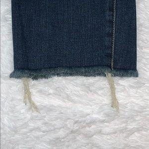 Lucky Brand Jeans - Lucky | Lolita Skinny Jeans